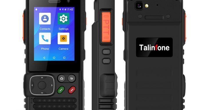 Talinfone F70